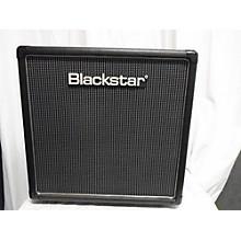 Blackstar HT112 Guitar Cabinet