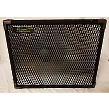 Bergantino HT115 Bass Cabinet