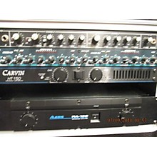Carvin HT150 Power Amp