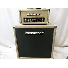 Blackstar HT1R HALF STACK Guitar Stack
