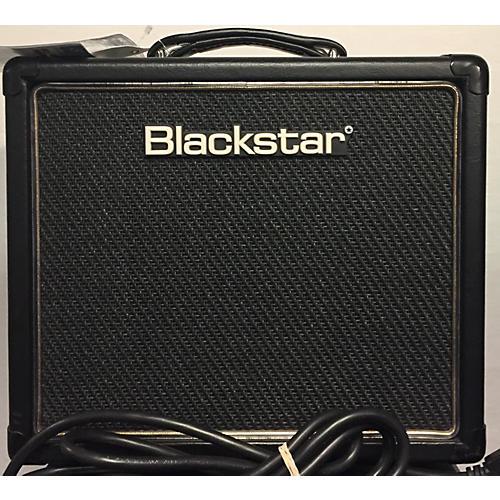 Blackstar HT1SE Guitar Combo Amp