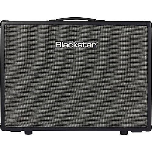 Blackstar HT212 HT Venue Series MKII 160W 2x12 Extension Speaker Cabinet