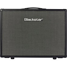 Blackstar HT212 HT Venue Series MKII 160W 2x12 Extension Speaker Cabinet Level 1 Black
