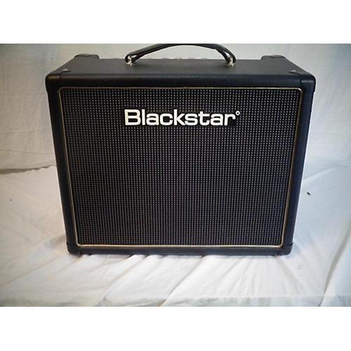 Blackstar HT55W 5W 1x10 Guitar Combo Amp