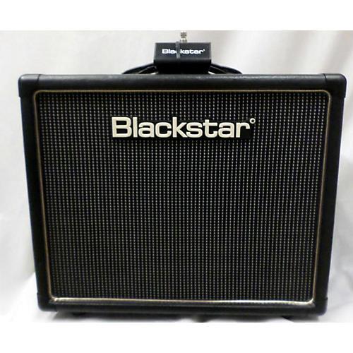 used blackstar ht5r 5w 1x12 tube guitar combo amp guitar center. Black Bedroom Furniture Sets. Home Design Ideas