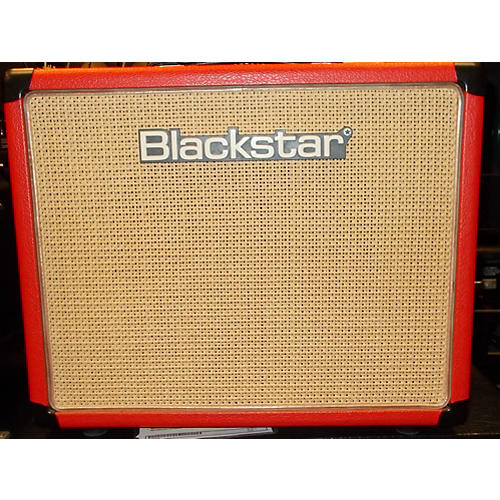 used blackstar ht5r 5w tube guitar amp head guitar center. Black Bedroom Furniture Sets. Home Design Ideas