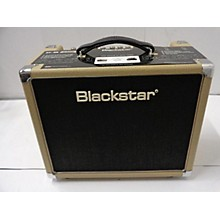 Blackstar HT5R 5W Tube Guitar Amp Head