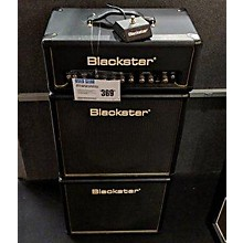Blackstar HT5R 5W W/ 2 Ht110 10in Cabs Guitar Stack