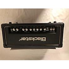 Blackstar HT5RH 5W Tube Guitar Amp Head