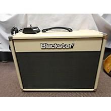 Blackstar HT5TH Tube Guitar Combo Amp