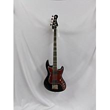 Hofner HTC 185 Electric Bass Guitar