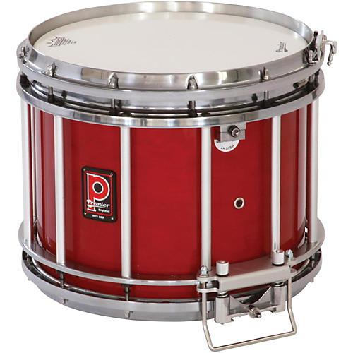 Snare Drum Hts Lokal : premier hts 400 snare drum guitar center ~ Hamham.info Haus und Dekorationen