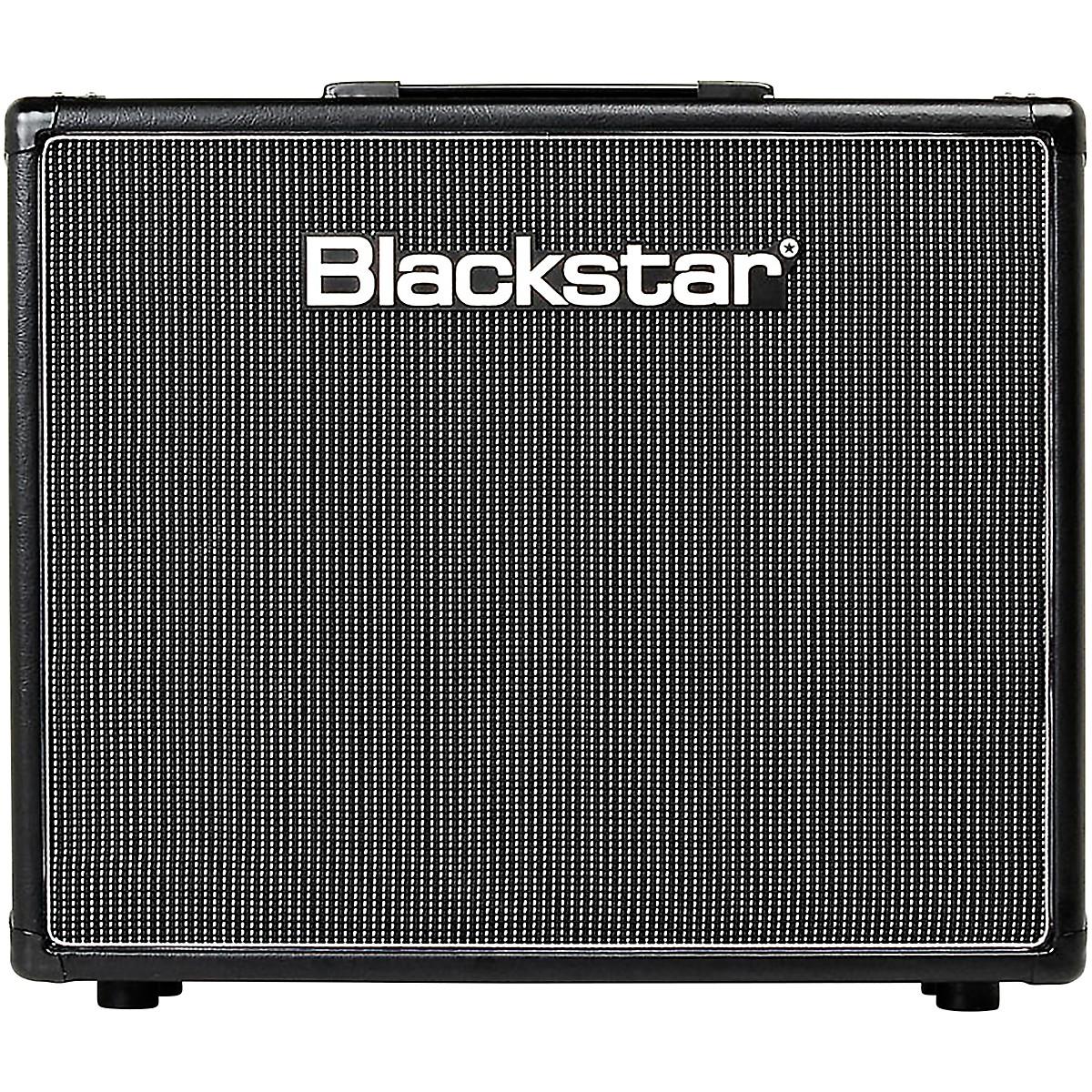 Blackstar HTV 112 HT Venue Series MKII 1x12 Extension Speaker Cabinet