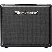 Blackstar HTV 112 HT Venue Series MKII 1x12 Extension Speaker Cabinet