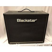 Blackstar HTV112 Guitar Cabinet