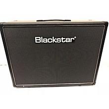 Blackstar HTV212 Guitar Cabinet