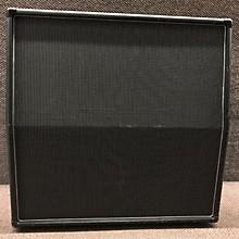 Blackstar HTV412A 4x12 Guitar Cabinet
