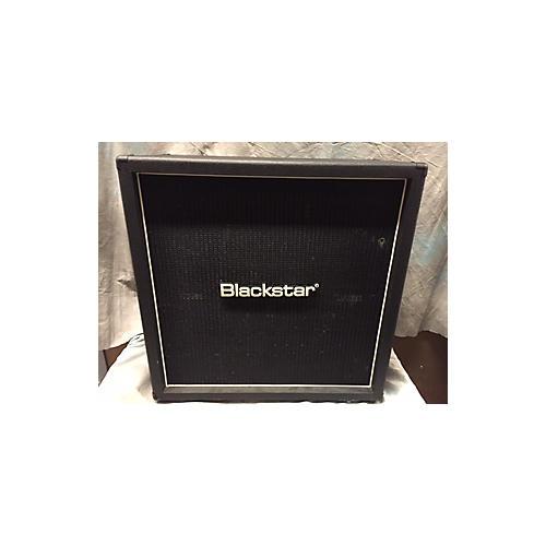 Blackstar HTV412B 320W Guitar Cabinet