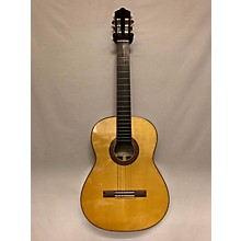 Martin HUMPHREYS CLASSICAL Classical Acoustic Guitar