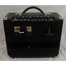 Kustom HV20 Guitar Combo Amp
