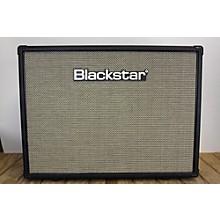 Blackstar HVT 212 Guitar Cabinet