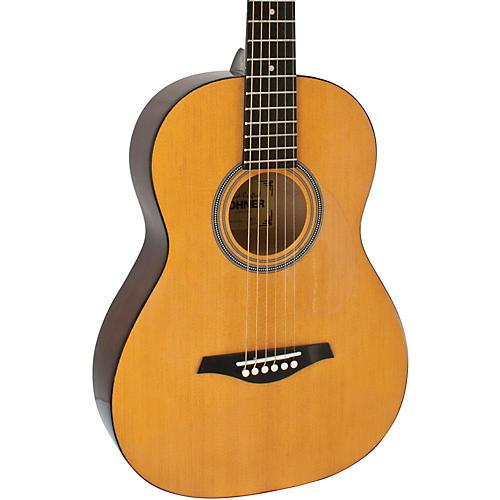 Hohner HW03 3/4 Sized Steel String Acoustic Guitar