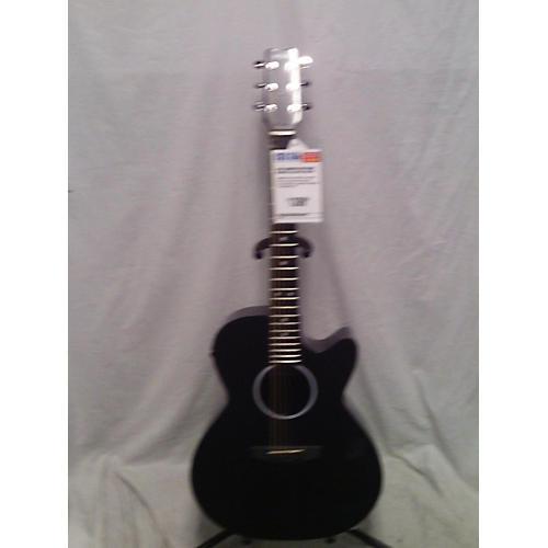Rainsong HWS1000N2 Acoustic Electric Guitar