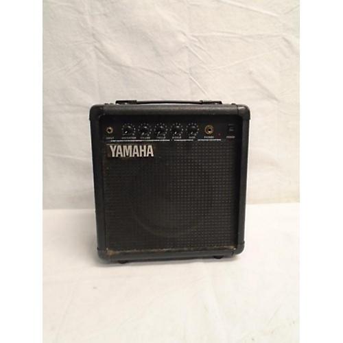 Yamaha HY-10G III Guitar Combo Amp