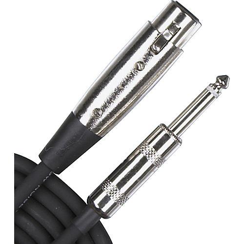Rapco Horizon HZ Series Cable Female XLR to Male 1/4