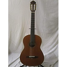 Hofner HZ23 Classical Acoustic Guitar