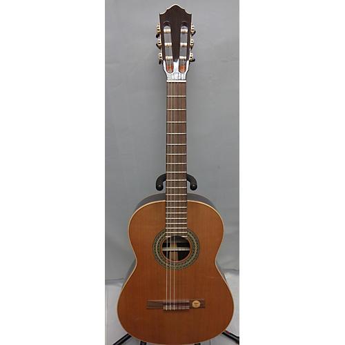 Hofner HZ28 Classical Acoustic Guitar