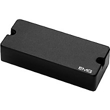 EMG HZ7-A Passive 7-String Humbucker Pickup