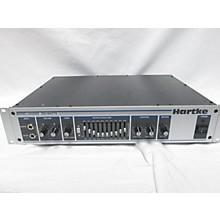 Hartke Ha2500 250w Bass Amp Head