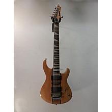 Douglas Hadron 727 Solid Body Electric Guitar