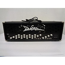 Diezel Hagen 100W Tube Guitar Amp Head