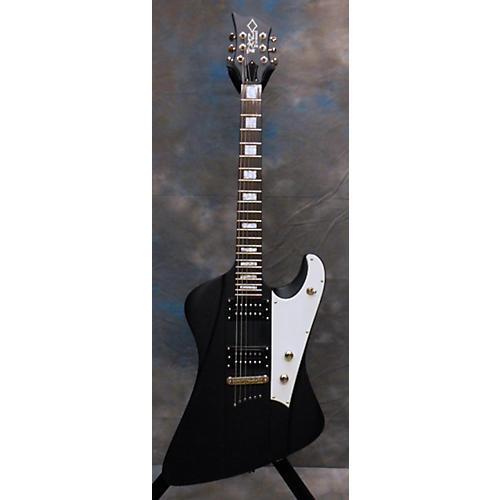 DBZ Guitars Hailfire ST Solid Body Electric Guitar