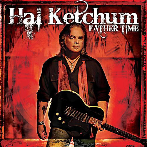 Alliance Hal Ketchum - Father Time