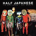 Alliance Half Japanese - Half Gentlemen Not Beasts thumbnail