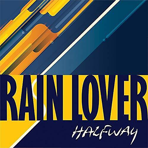 Alliance Halfway - Rain Lover