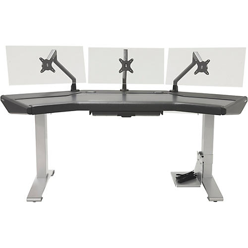 Argosy Halo G XM Ultimate Desk