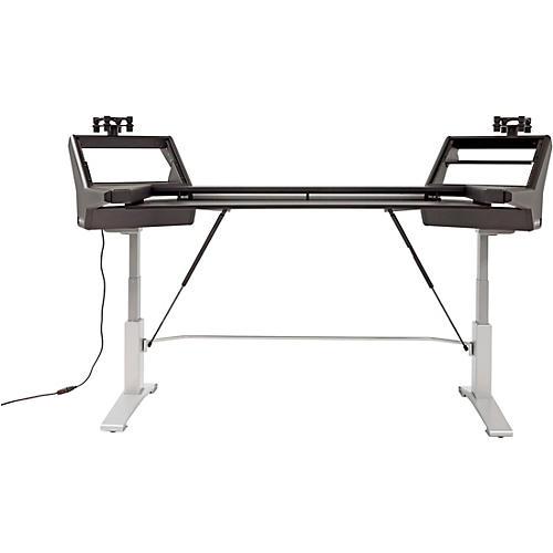 Argosy Halo K88 Height Adjustable Plus Desk