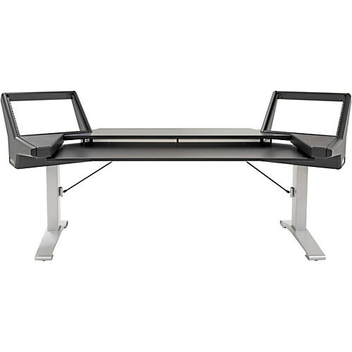 Argosy Halo K88 Keyboard Desk