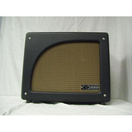 Carr Amplifiers Hammerhead Tube Guitar Combo Amp