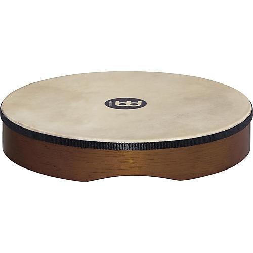 Meinl Hand Drum