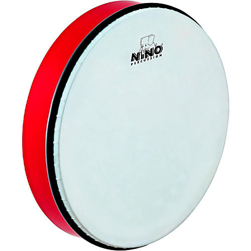 Nino Hand Drum