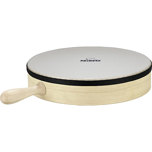 Nino Hand Drum with Handle