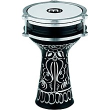 Meinl Hand-Engraved Mini Darbuka
