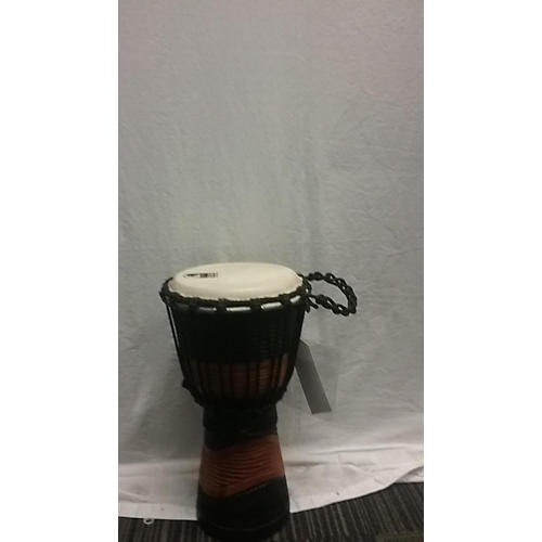 Toca Hand Percussion Hand Drum