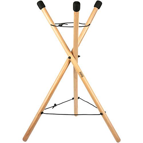 Sela Handpan Stand Tall