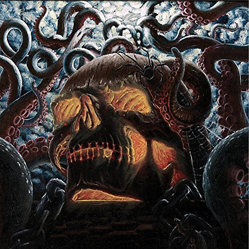 Alliance Hands of Orlac & Wandering Midget - Split